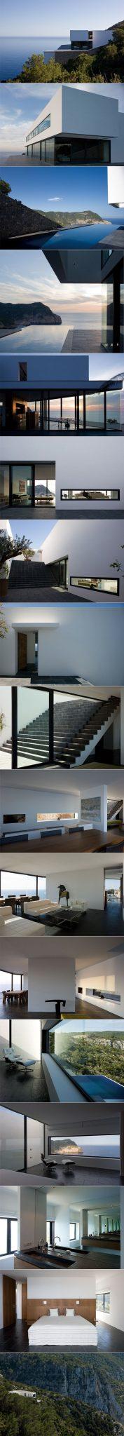 Maison-AIBS-2-tt-width-590-height-6816-crop-1-bgcolor-000000-except_gif-1