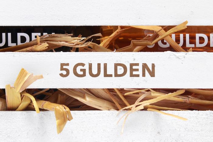 5gulden_04_1200px