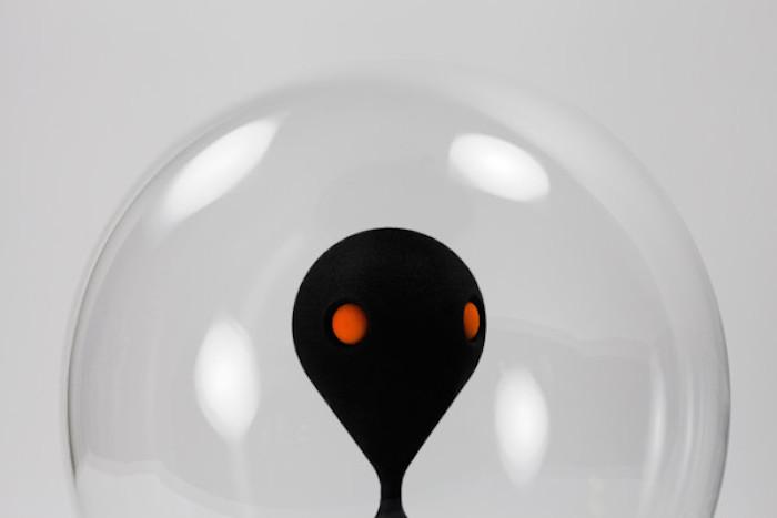 Cosmic-Messenger-Luca-Nichetto-Nooka-3-600x400
