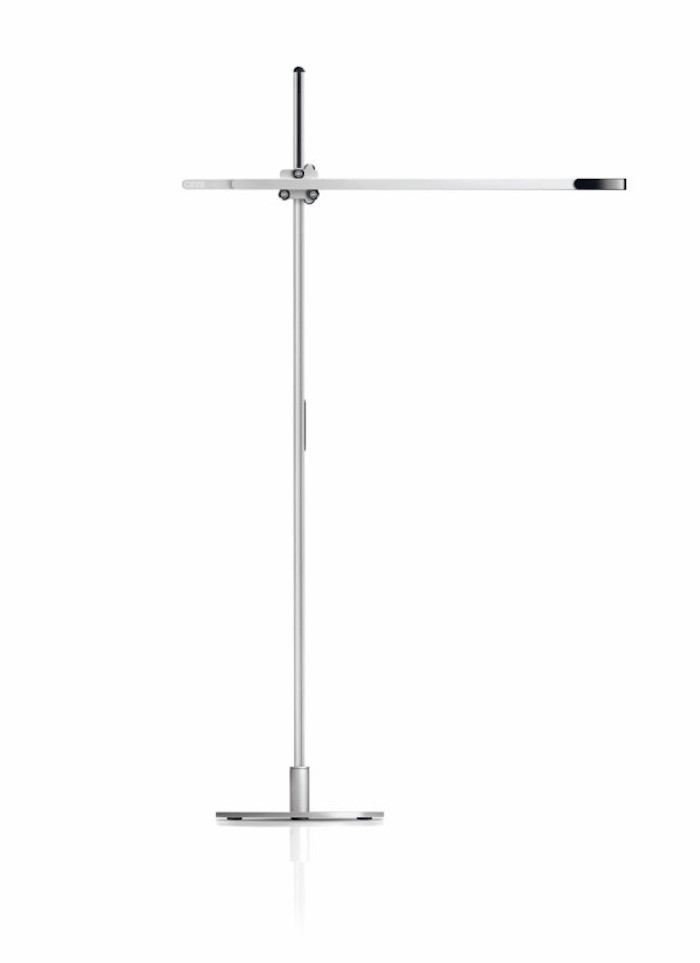 Dyson-Lighting-6-CSYS-tall-600x825