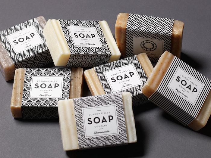 LFSC-soap-potw-02
