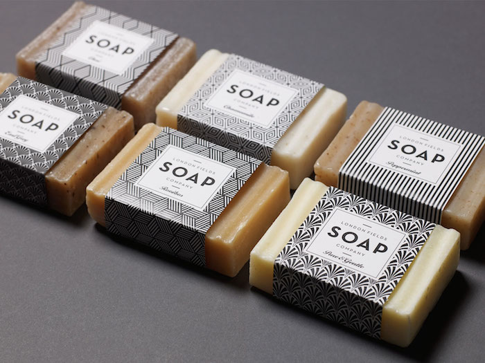 LFSC-soap-potw-06