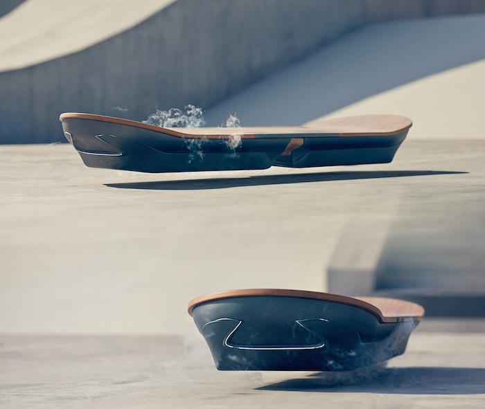 Lexus-Slide-teaser-images