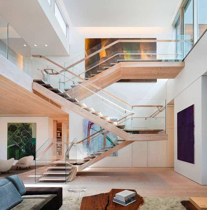 arhitecture-design-modern-loft