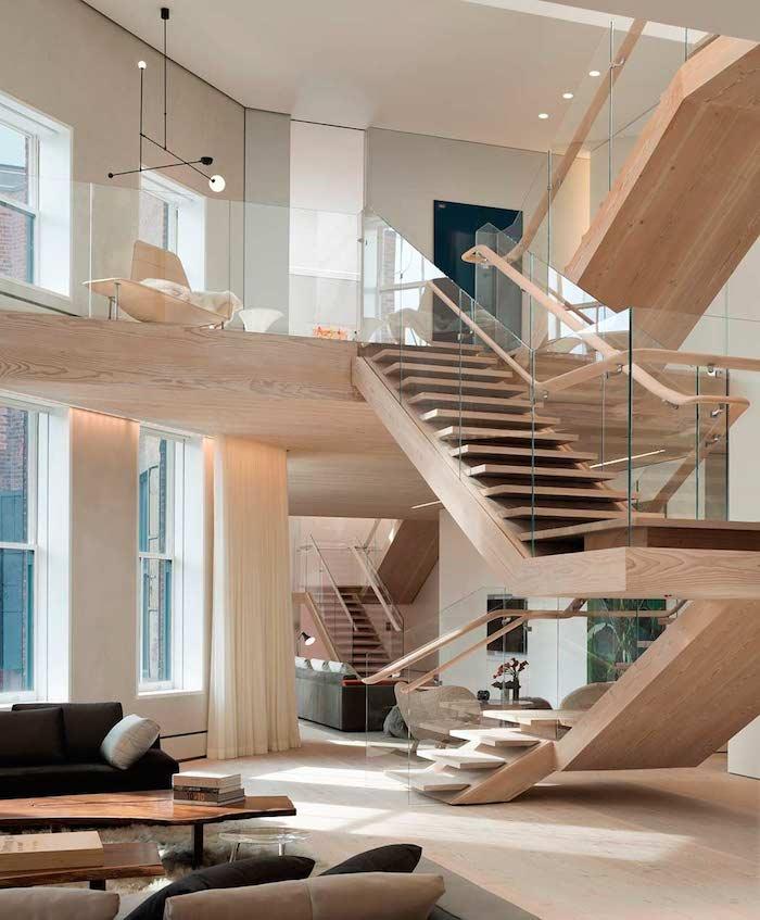 design-modern-loft1