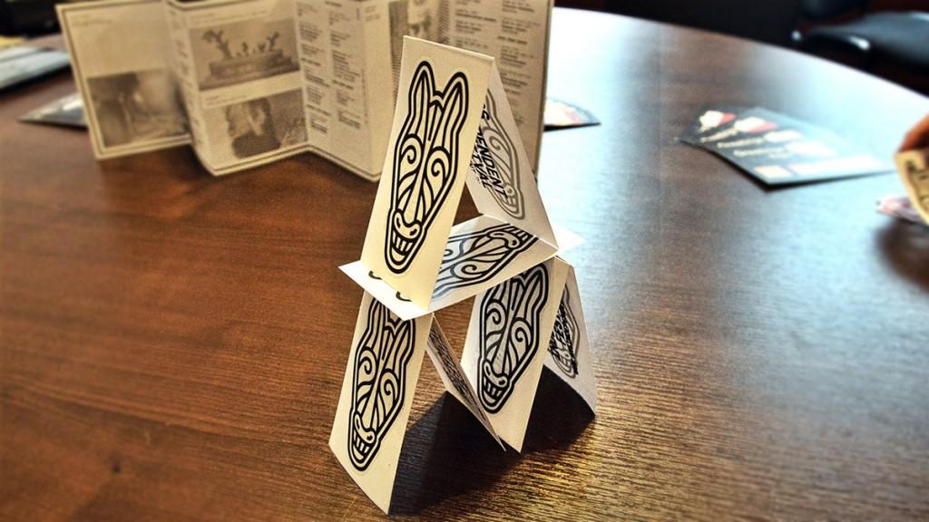 design 41