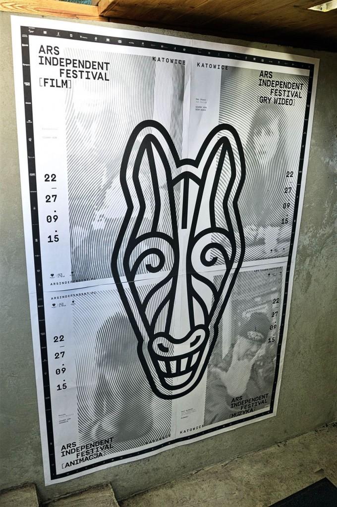 design 53