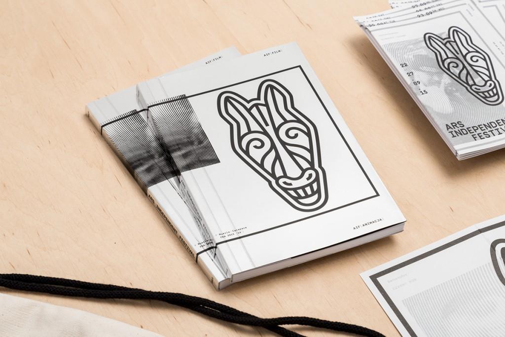 design 7